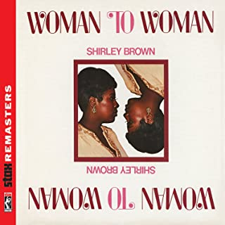 Best woman to woman shirley Reviews