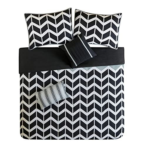 Black And White Duvet Covers Amazoncouk