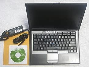 Dell Latitude D630 14.1