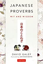 Best classic proverbs and sayings Reviews