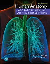 Best human anatomy and physiology lab manual 9th edition Reviews