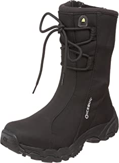 cortina snow boots