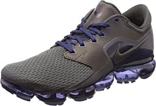 Air Vapormax R Running Men's Shoes