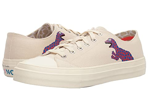 Paul Smith PS Kinsey Low Profile