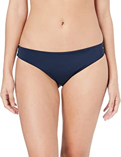 TOMMY HILFIGER Women's Classic Stretch Bikini Bottoms