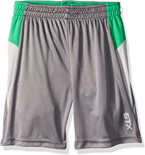2ac44ab1b Amazon.com: Big Boys (8-20) - Shorts / Clothing: Clothing, Shoes ...