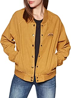BILLABONG This Way Womens Jacket