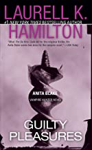 Best anita blake book 1 Reviews