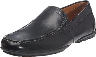 Men's Monet Plain Vamp Slip-On Loafer