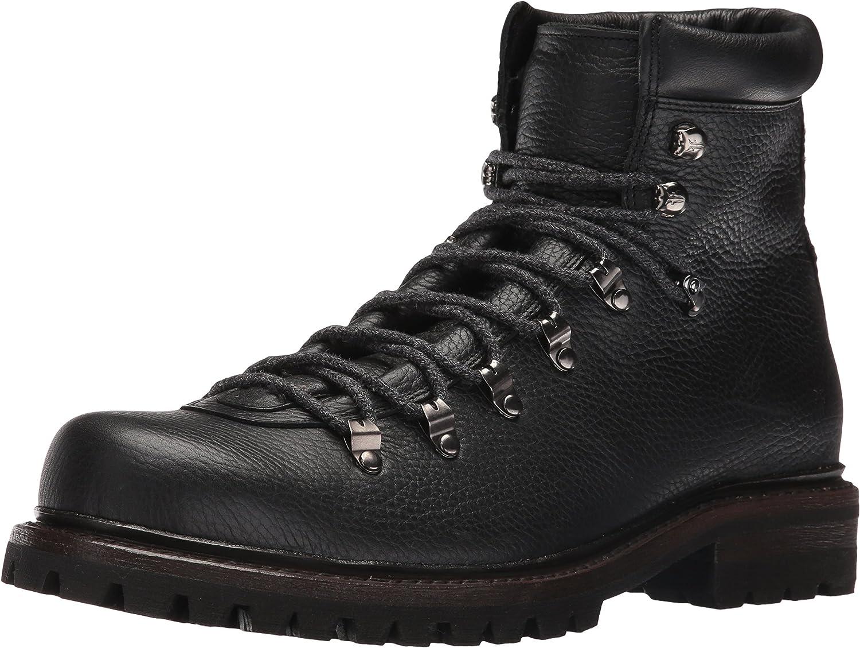 WRYE herrar Wyoming Hiker Hiker Hiker Snow Boot  njuter av din shopping