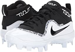 Nike Kids - Trout Pro MCS Baseball Cleat (Toddler/Little Kid/Big Kid)