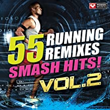 I Knew You Were Trouble [Clean] (Workout Mix 130 BPM)