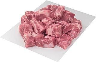 Pork Spare Rib (Cube), 500g - Frozen