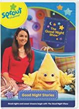 Best good night pajanimals Reviews