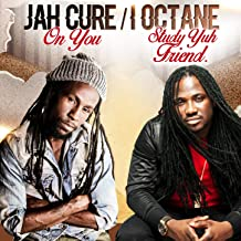 i octane study yuh friend