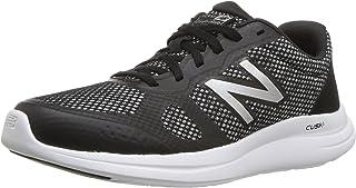 New Balance Women's Versi v1 Cushioning Running Shoe