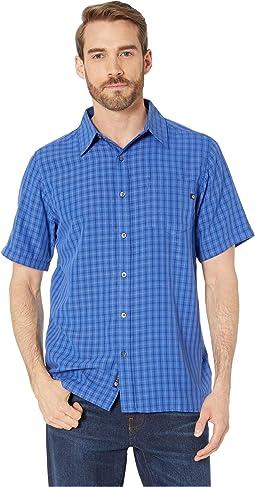 db94cf6da Marmot ridgefield long sleeve shirt, Clothing + FREE SHIPPING ...