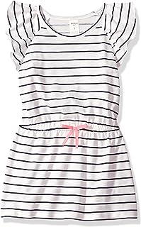 OshKosh B'Gosh Girls' Knit Tunic 32156511