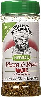Best pizza magic seasoning Reviews
