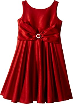 fiveloaves twofish - Little Holiday Beauty Dress (Toddler/Little Kids/Big Kids)