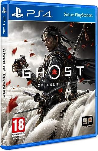 Mejor calificado en Juegos para PlayStation 4 y reseñas de producto útiles - Amazon.es