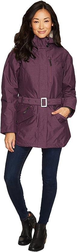 Columbia - Carson Pass™ II Jacket