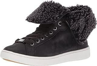 Women's Starlyn Winter Boot