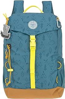 Mochila Infantil/Backpack Adventure Big Azul