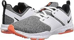 Nike - Air Bella TR
