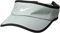 Nike Aerobill Featherlight Visor