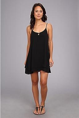 Lucy Love - Gabby Dress