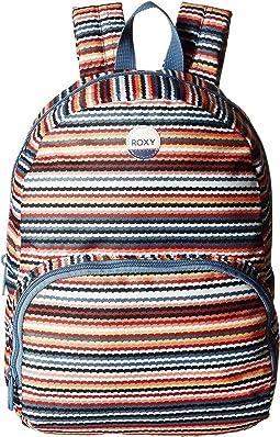 Roxy - Always Core Backpack