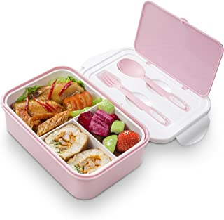 Best cute lunch containers Reviews
