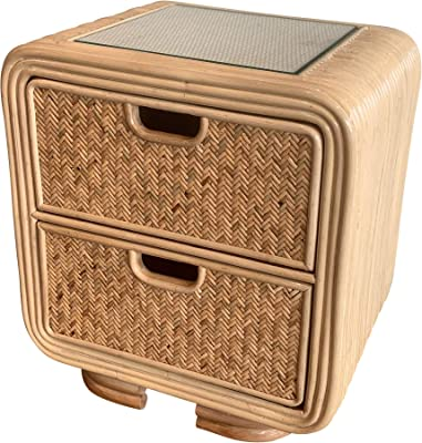 Amazon.com: BJLWTQ Bedside Stool, Multi-Function Stool/Porch ...