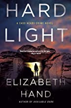Best elizabeth chandler photography Reviews