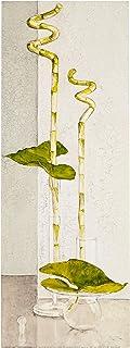 Eurographics VT1135 Fine Art Print Life av Ina van Toor 13 x 35 cm