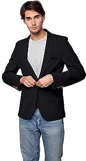 Best mens twill sport coat Reviews