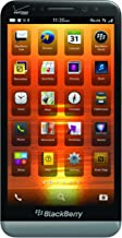 BlackBerry Z30, Black 16GB (Verizon Wireless)