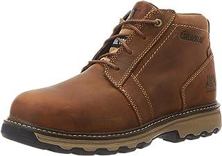 Cat Footwear Parker, Bottes & Bottines de travail Homme