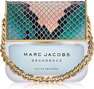 Marc Jacobs - Women's Perfume Decadence Eau So Decadent Marc Jacobs EDT