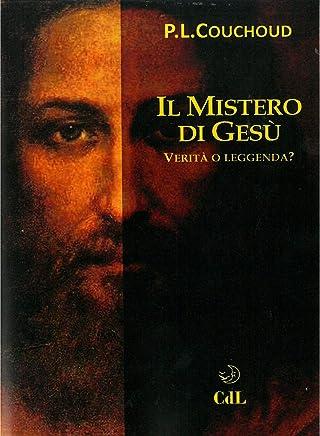 Il Mistero di Gesu