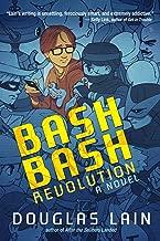 The Bash Bash Revolution