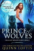 Best grey wolf book series Reviews