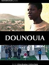 Dounouia