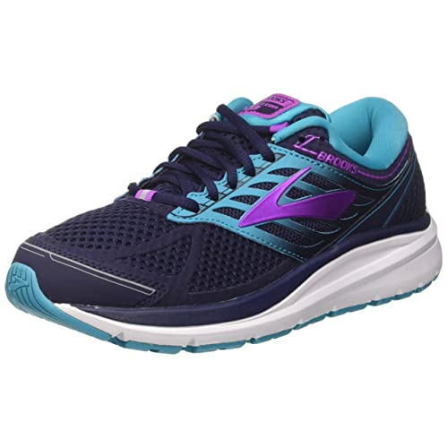 208129bbd60f1 Best Motion Control Running Shoes  Amazon.com