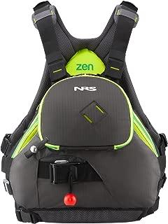 NRS Zen Lifejacket (PFD)