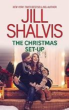 The Christmas Set-Up: A Holiday Romance (English Edition)