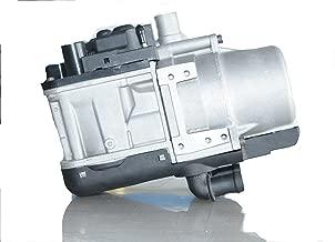 Drivworld liquid parking heater -5kw 12V/24V diesel or gasoline water parking heater - for car,truck, Boat,RV,camper (5kw 12V diesel)