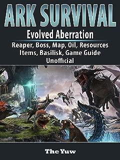 Best ark boss guide Reviews