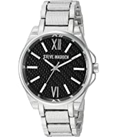 Steve Madden - Carbon Watch